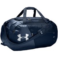 Malas Saco de desporto Under Armour Undeniable Duffel 4.0 L 1342658-408