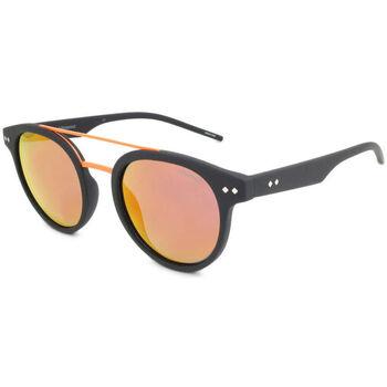 Relógios & jóias óculos de sol Polaroid - pld 6031/s Preto