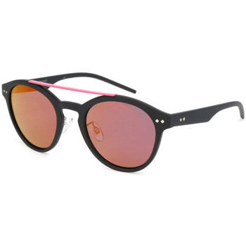 Relógios & jóias óculos de sol Polaroid - pld6030fs Preto