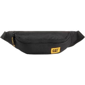 Malas Pochete Caterpillar BTS Waist Bag 83734-01