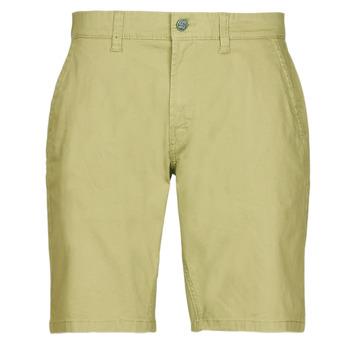 Textil Homem Chinos Only & Sons ONSHOLM Ferrugem