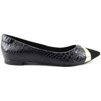Sapatos Mulher Sabrinas Parodi Passion 60/8835/03 Preto
