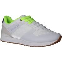 Sapatos Mulher Multi-desportos Lois 85701 Blanco