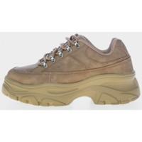 Sapatos Mulher Multi-desportos Coolway WANDER Amarillo