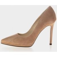 Sapatos Mulher Escarpim Lodi VAIVEN Rosa