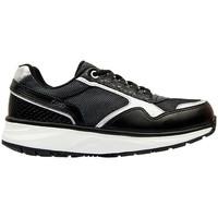 Sapatos Mulher Sapatilhas Joya Sapatos  TINA II BLACK