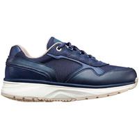 Sapatos Mulher Sapatilhas Joya Sapatos  TINA II BLUE