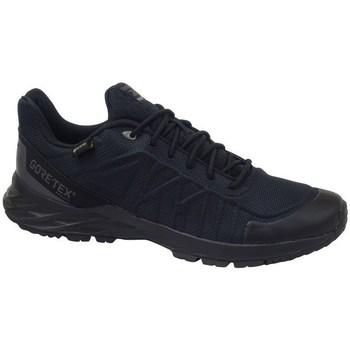 Sapatos Homem Sapatilhas Reebok Sport Astroride Trail Gtx Preto