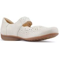 Sapatos Mulher Sabrinas Mephisto FABIENNE BROWN