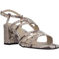 Sapatos Mulher Sandálias Piesanto 200261 Multicolorido