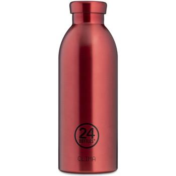 beleza Acessórios corpo 24 Bottles CLIMA 050 Vermelho