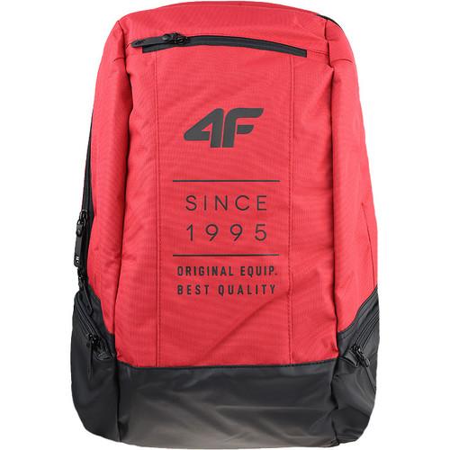 Malas Mochila 4F Backpack H4L20-PCU004-62S