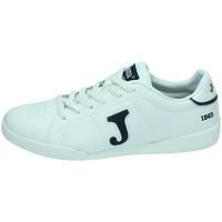 Sapatos Homem Sapatilhas Joma  Branco
