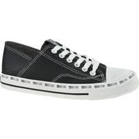Sapatos Mulher Sapatilhas Big Star Shoes FF274023