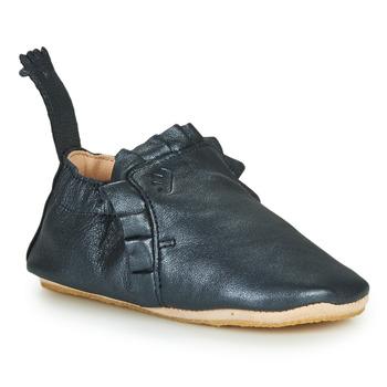 Sapatos Criança Chinelos Easy Peasy BLUBLU FROUFROU Azul
