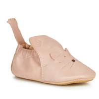 Sapatos Rapariga Chinelos Easy Peasy BLUBLU CHAT Rosa