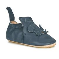 Sapatos Criança Chinelos Easy Peasy BLUBLU MOUSE Azul