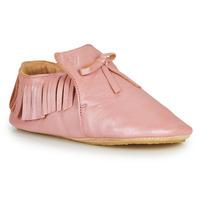 Sapatos Criança Chinelos Easy Peasy MEXIBLU Rosa