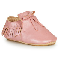 Sapatos Rapariga Chinelos Easy Peasy MEXIBLU Rosa