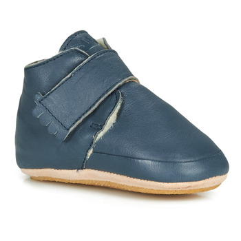 Sapatos Criança Chinelos Easy Peasy WINTERBLUE Azul
