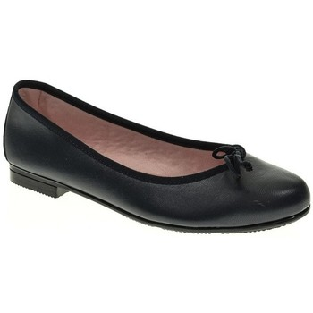 Sapatos Mulher Sabrinas Valdivieso CAROL Azul