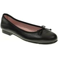 Sapatos Mulher Sabrinas Valdivieso CAROL Negro
