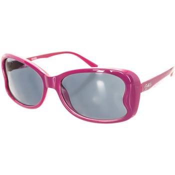 Relógios & jóias Criança óculos de sol Guess Sunglasses Gafas de sol Guess Violeta