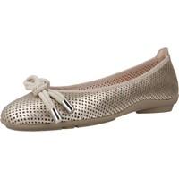 Sapatos Mulher Sabrinas Hispanitas CAPRI Marron