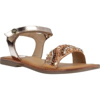Sapatos Rapariga Sandálias Gioseppo 58936G Marron