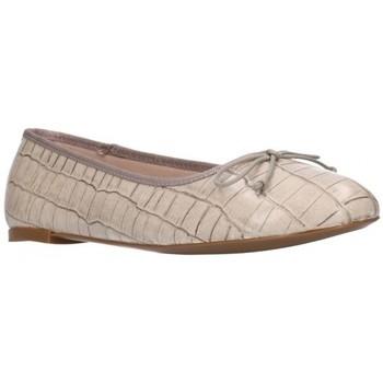Sapatos Mulher Sabrinas Calmoda 62x 608    durango hielo Mujer Hielo bleu