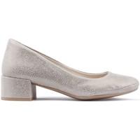 Sapatos Mulher Escarpim Mephisto Sapatos  BRITY GRAY