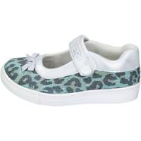 Sapatos Rapariga Sabrinas Enrico Coveri BN687 Verde