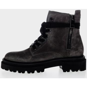 Sapatos Mulher Botins Kennel + Schmenger 30580 Gris