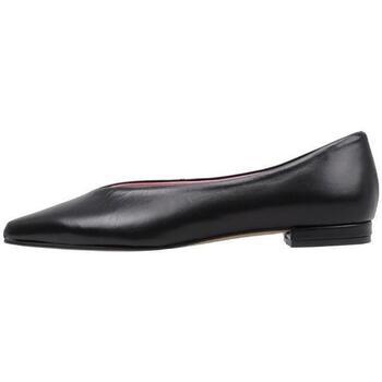Sapatos Mulher Sabrinas Sandra Fontan ALERA Preto