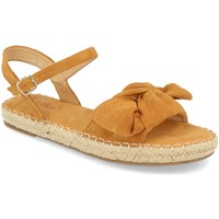 Sapatos Mulher Sandálias Milaya 2M10 Camel