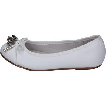 Sapatos Rapariga Sabrinas Enrico Coveri BN702 Branco