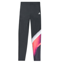 Textil Rapariga Collants adidas Performance YG UC TIGHT Preto