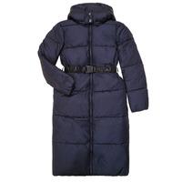 Textil Rapariga Quispos Emporio Armani 6H3L01-1NLYZ-0920 Marinho