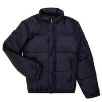 Textil Rapaz Quispos Emporio Armani 6H4BL1-1NLSZ-0920 Marinho