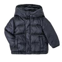 Textil Rapaz Quispos Emporio Armani 6HHBL1-1NLSZ-0920 Marinho