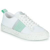 Sapatos Mulher Sapatilhas TBS RSOURSE2 Branco