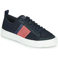 Sapatos Mulher Sapatilhas TBS RSOURSE2 Marinho