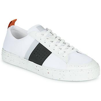 Sapatos Homem Sapatilhas TBS RSOURCE2 Branco