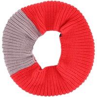 Acessórios Mulher Cachecol Kjus LC65-704-35415 Multicolor