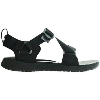 Sapatos Homem Sandálias desportivas Columbia Techsun Vent Preto