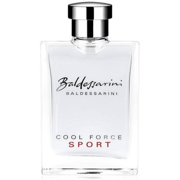 beleza Homem Eau de parfum  Baldessarini Cool Force Sport - colônia - 90ml - vaporizador Cool Force Sport - cologne - 90ml - spray