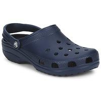 Tamancos Crocs CLASSIC