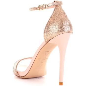 Sapatos Mulher Sandálias Feleppa 103FLS304 Ouro