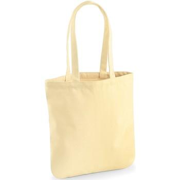 Malas Cabas / Sac shopping Westford Mill W821 Pastel Lemon