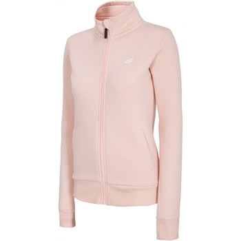 Textil Mulher Sweats 4F Women's Sweatshirt NOSH4-BLD003-56S